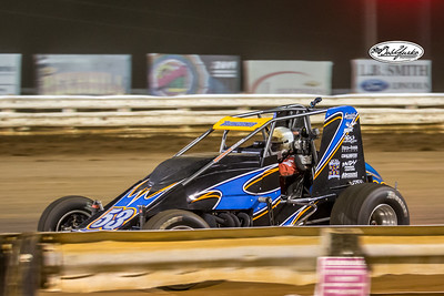 Williams Grove_USAC Silver Crown 6_14_19
