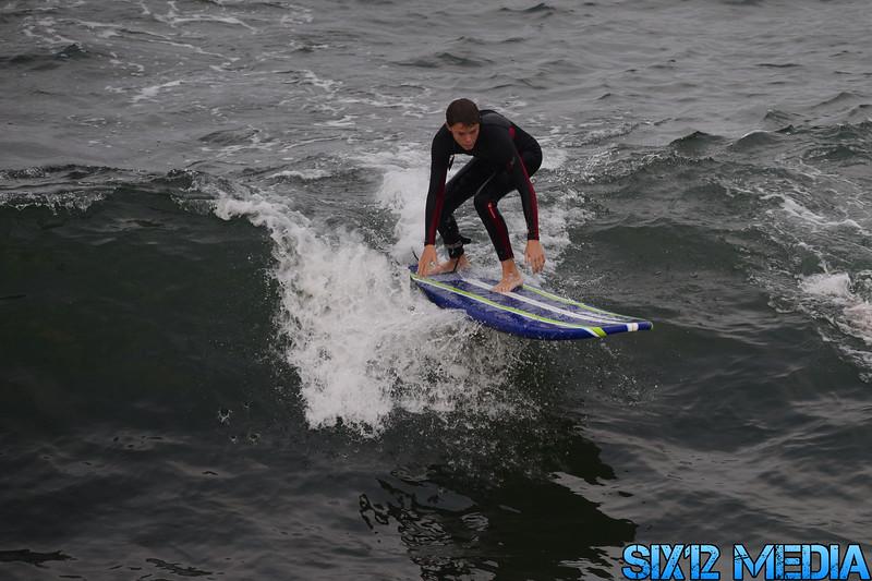 surf venice-45.jpg