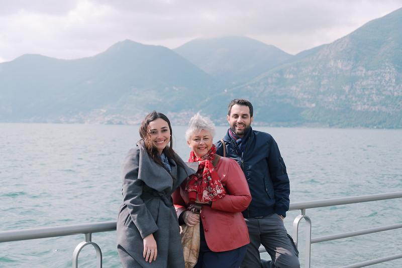Viagem Itália 29-04-81.JPG