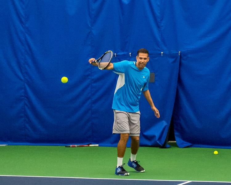 SPORTDAD_Isreal_Tennis_2017_1269.jpg