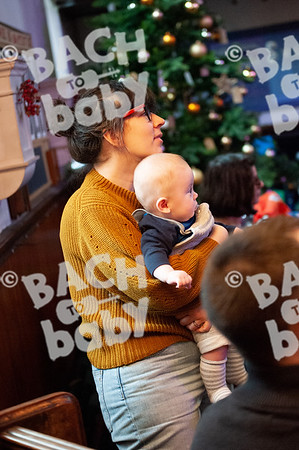 ©Bach to Baby 2019_Laura Woodrow_MuswellHill_2019-19-12_ 6.jpg