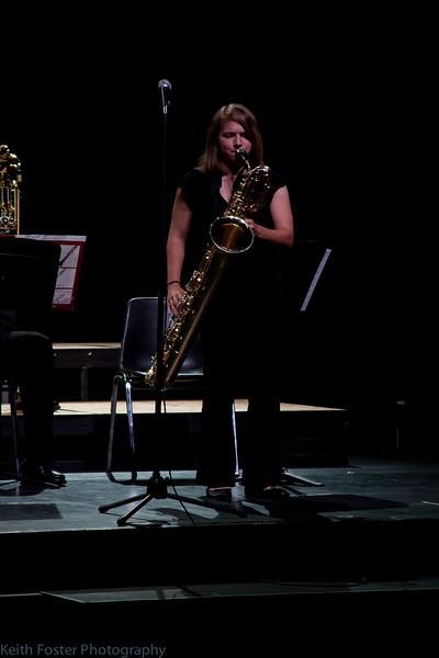 Mo Valley Jazz-9957.jpg