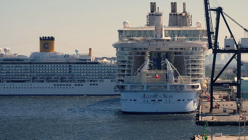 Cruise 03-06-2016 17.JPG