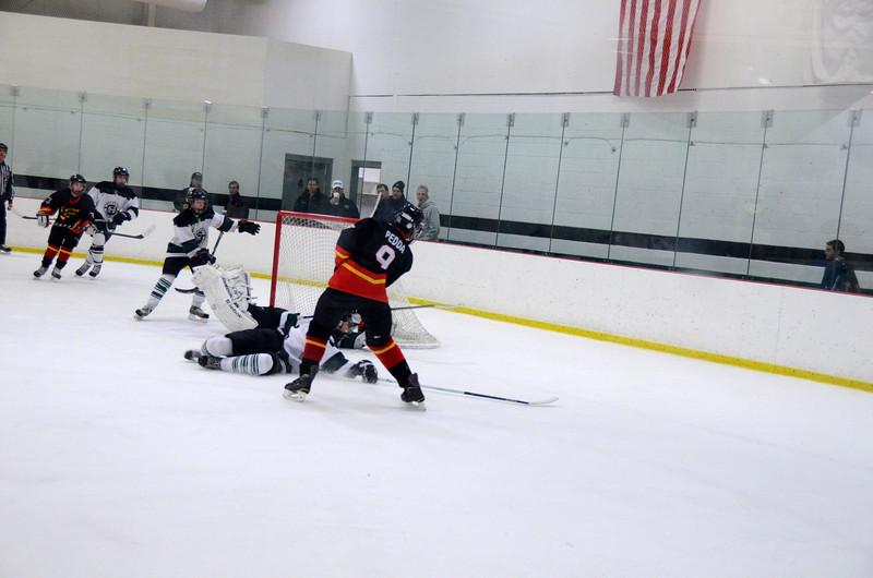 121222 Flames Hockey-258.JPG