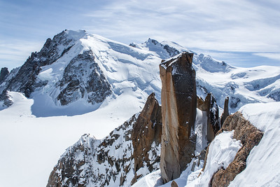 03 22 Chamonix trip