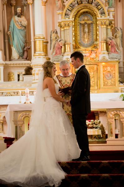 Nick & Shannon _ ceremony  (134).jpg