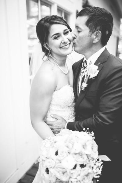 acacia and dan wedding print-788.jpg