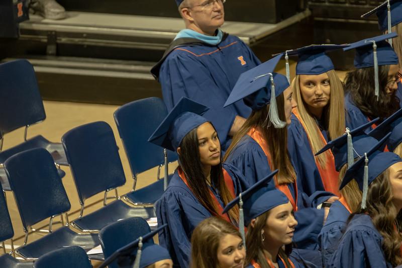 Sandhya Graduation-713.jpg