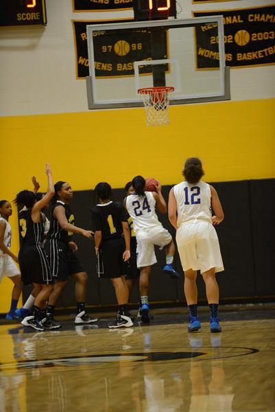 20131208_MCC Basketball_0308.JPG