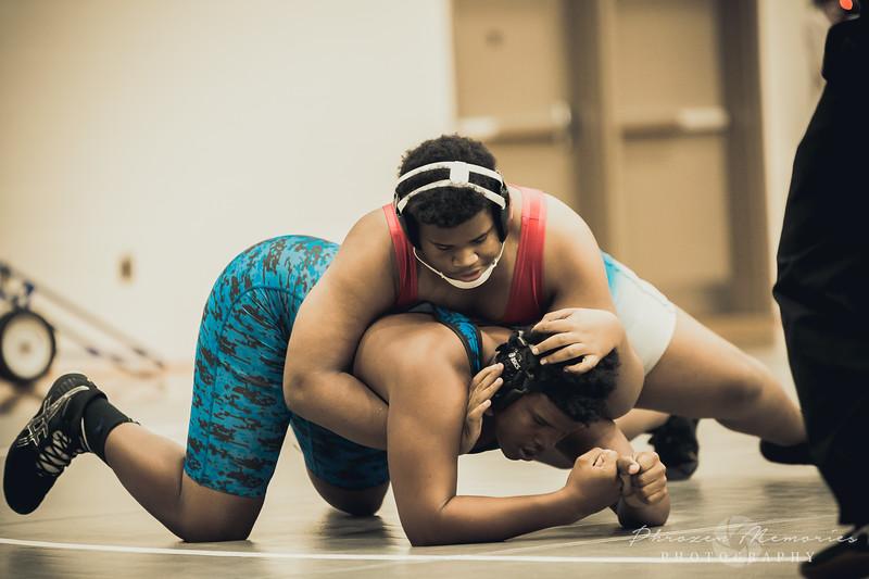Heritage Wrestling 11-15-17-23.jpg