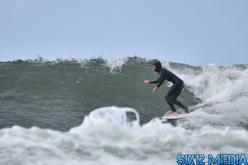 Topanga Beach Surfing-19.jpg