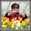 2018-03-10 Caper Elizabeth Park Rose Garden V(21) Kathy