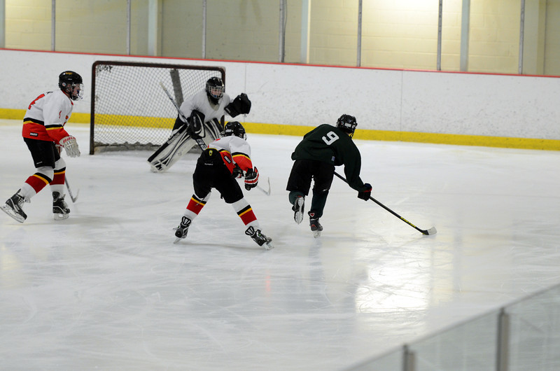 130223 Flames Hockey-017.JPG