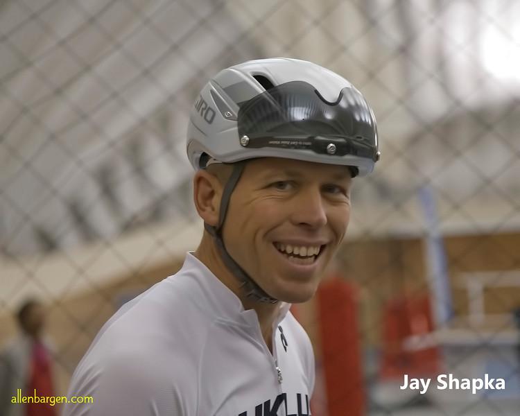 Jay Shapka-P5434-1600s.jpg
