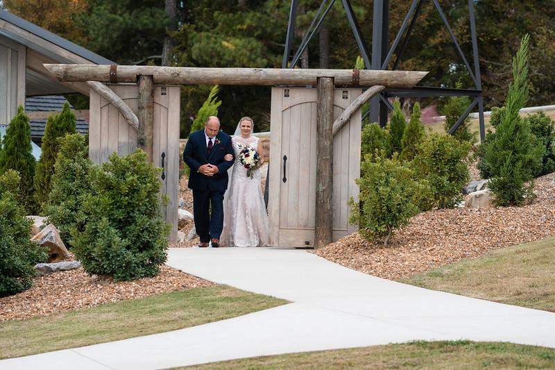 Shervington-Wedding-241.JPG