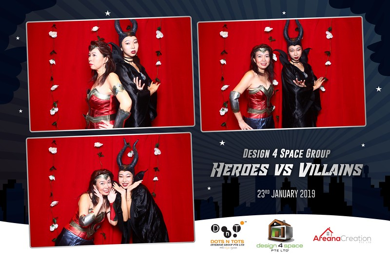 Vivid-Snaps-Design-4-Space-Group-Heroes-vs-Villains-0009.jpg