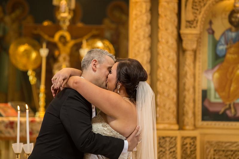 Kacie & Steve Ceremony-247.jpg
