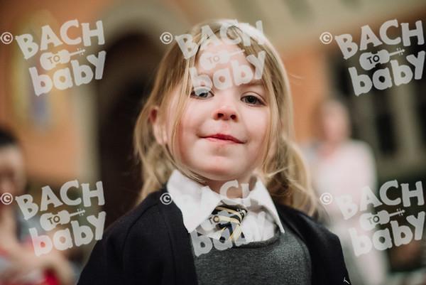 © Bach to Baby 2017_Alejandro Tamagno_Chiswick_2017-12-01 028.jpg
