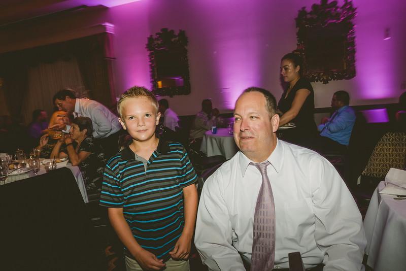 Karley + Joe Wedding-0820.jpg