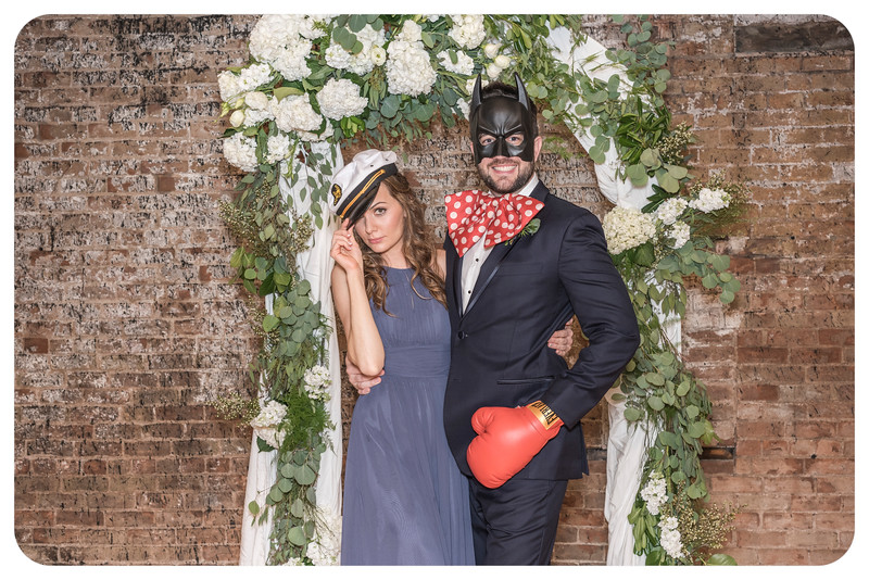 Laren&Bob-Wedding-Photobooth-215.jpg