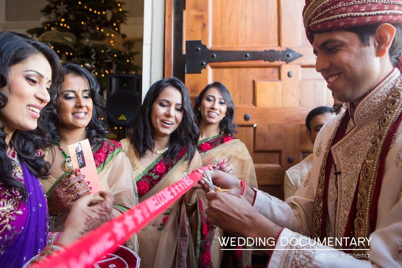 Deepika_Chirag_Wedding-871.jpg