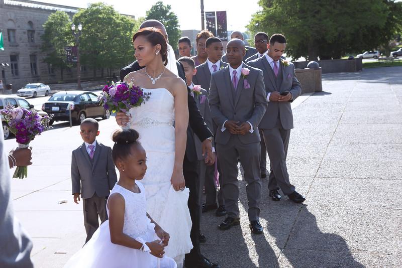 Henry Wedding-2079.jpg