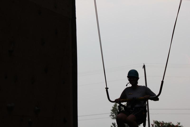 RA_Training_08_15_2012_0886.JPG