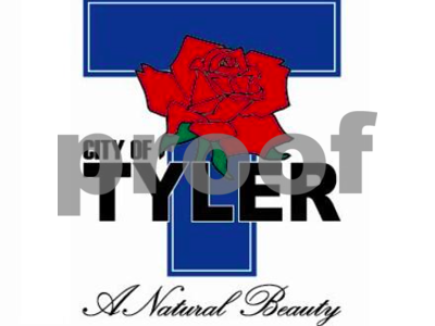 keep-tyler-beautiful-hosts-the-great-tyler-cleanup