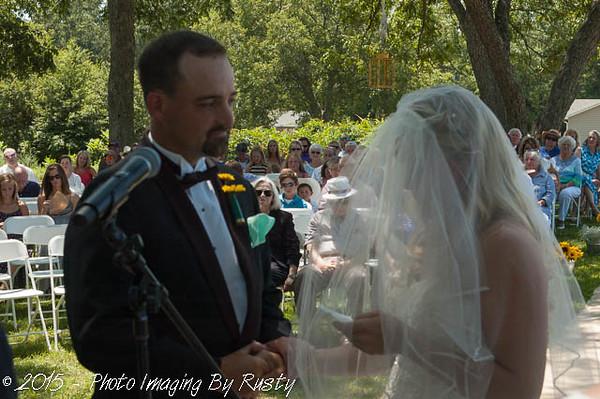 Chris & Missy's Wedding-222.JPG