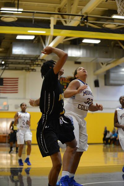 20131208_MCC Basketball_0060.JPG