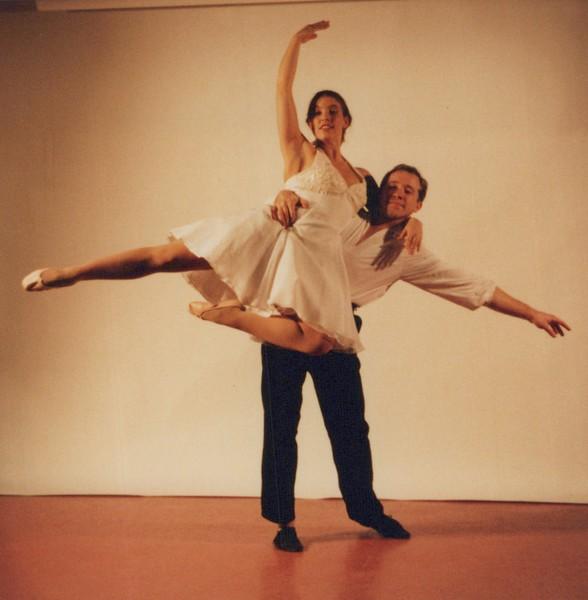 Dance_1924.jpg