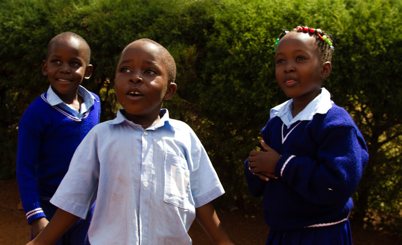 Uganda_GNorton_03-2013-213.jpg