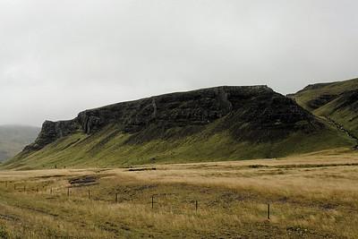 Iceland 09/2007