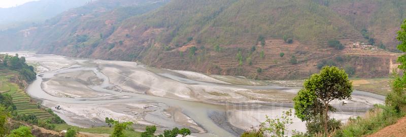 Nepal 030(20150405-DSCF0075)