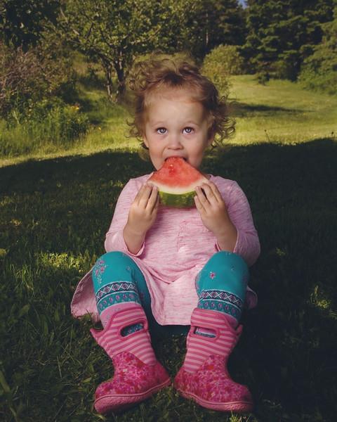 Emma Watermelon (9)2.jpg