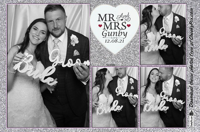 20210712-Mr&MrsGunby