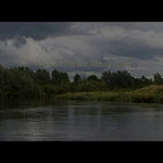 2009-07-17 Limerick Bridges Video