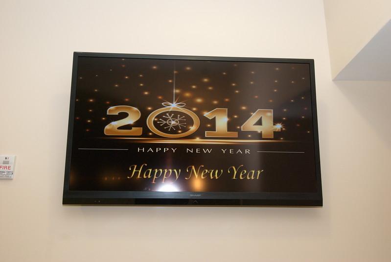 2013-12-31-New-Years-Eve_005.jpg