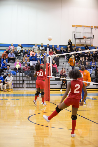 MC Volleyball-8718.jpg