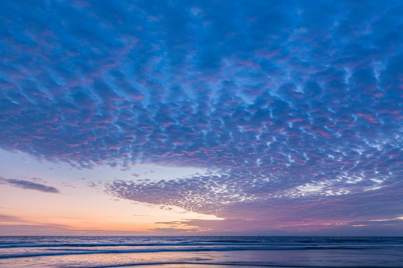 Sunset Sky 00285.jpg