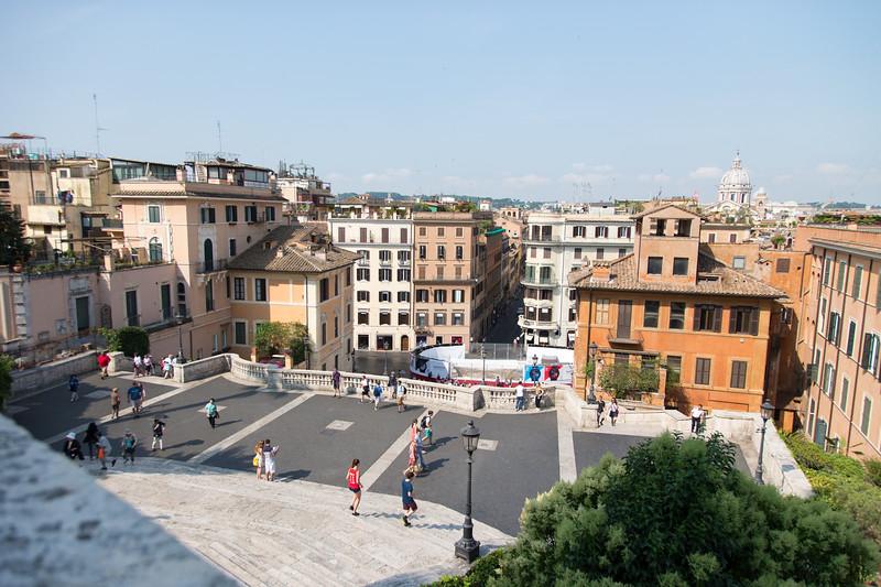 Rome- Italy - Jun 2014 - 079.jpg