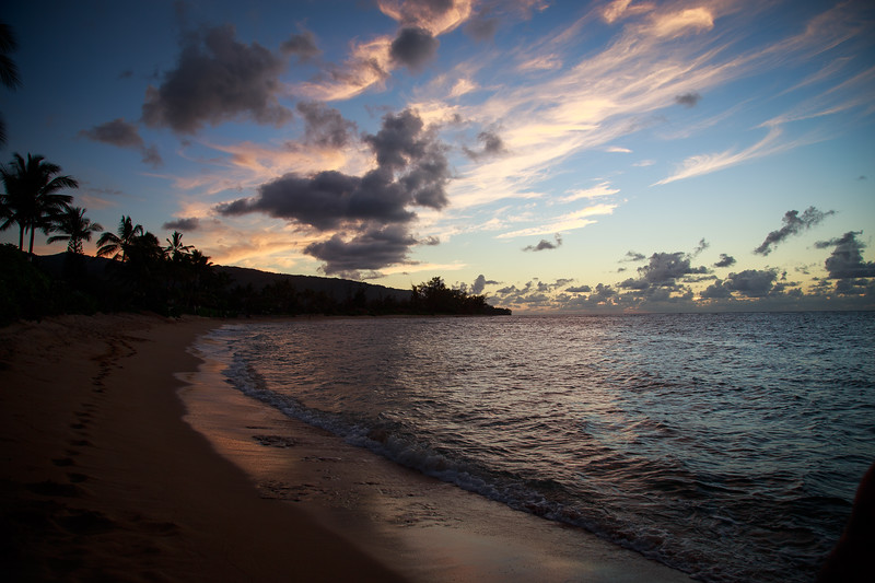 Hawaii-North Shore 2017-9377.jpg
