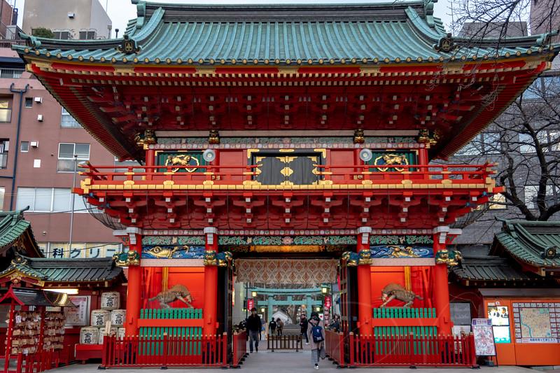 JapanPhotoTour20190204-27.jpg