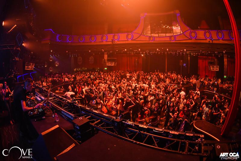 DJ Karma at Cove Manila (53).jpg