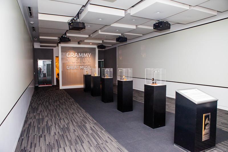 Grammy_Museum-1.jpg