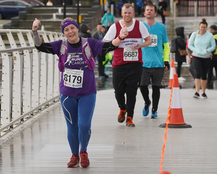 2020 03 01 - Newport Half Marathon 003 (85).JPG