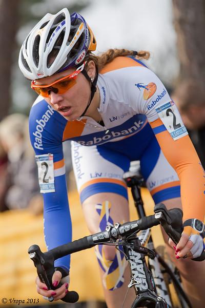 Sabrina Stultiens Zolder_21383a.jpg