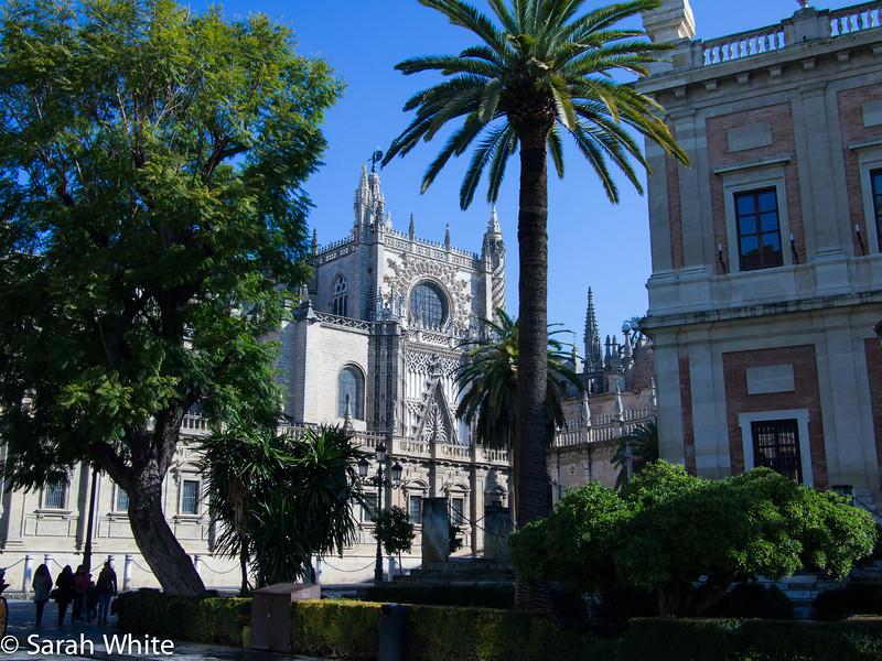 Seville 2013-94.jpg