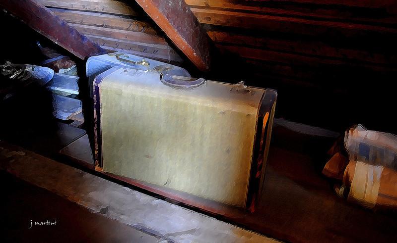 attic 9-8-2011.jpg