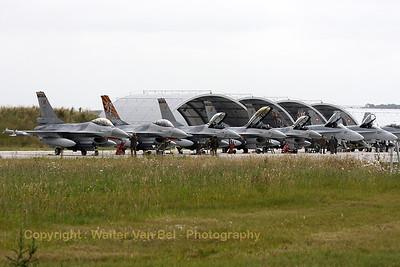 "20080627_Nato Tiger Meet-""Ocean Tiger"" (BAN Landivisiau)"